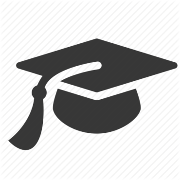 graduate-icon-18.png