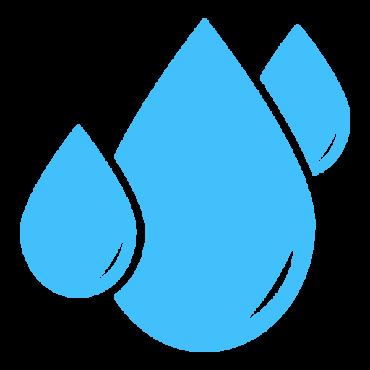 water-drops1.png